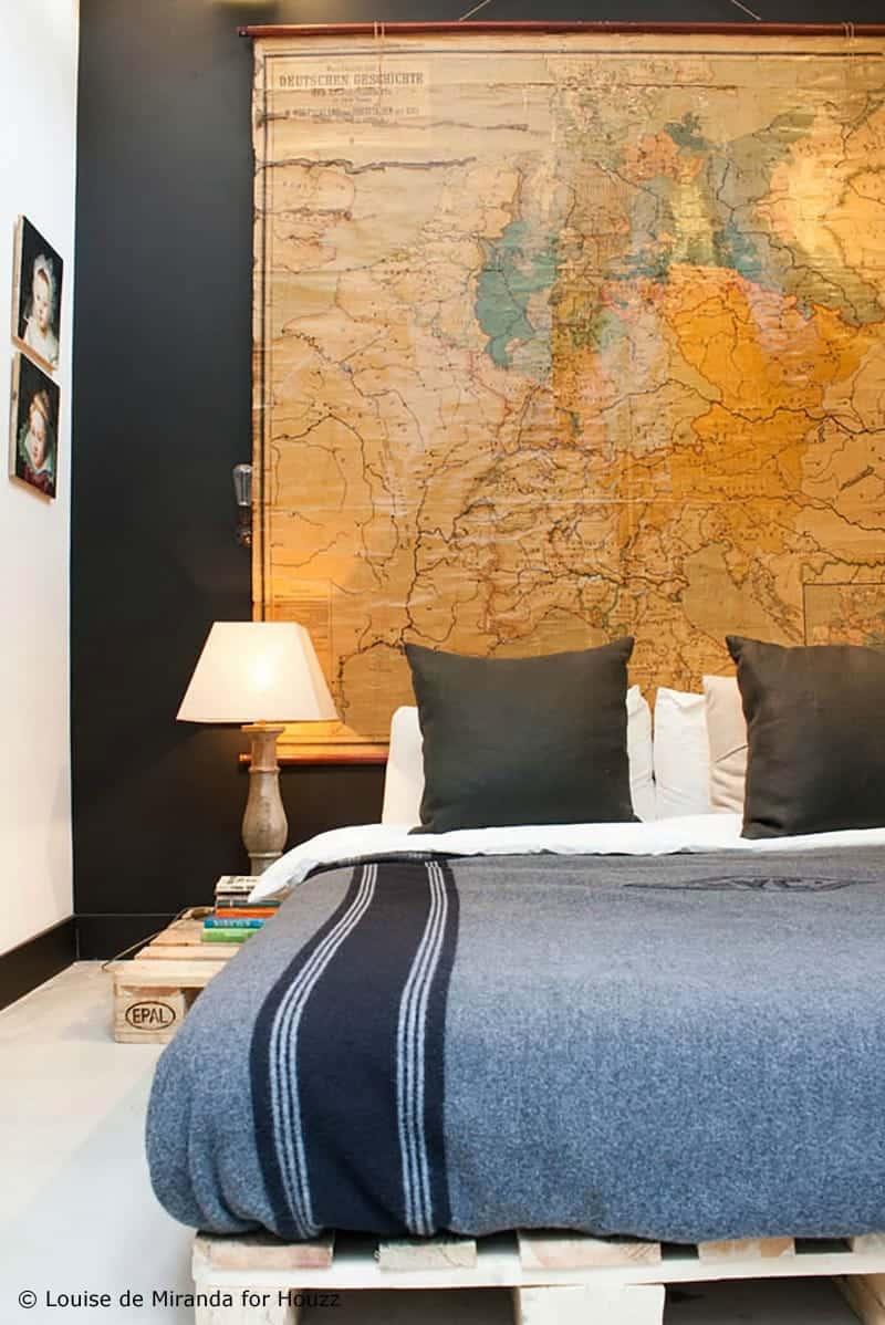 yatak-odaniza-ahsap-palet-yatak-fikirleri-16
