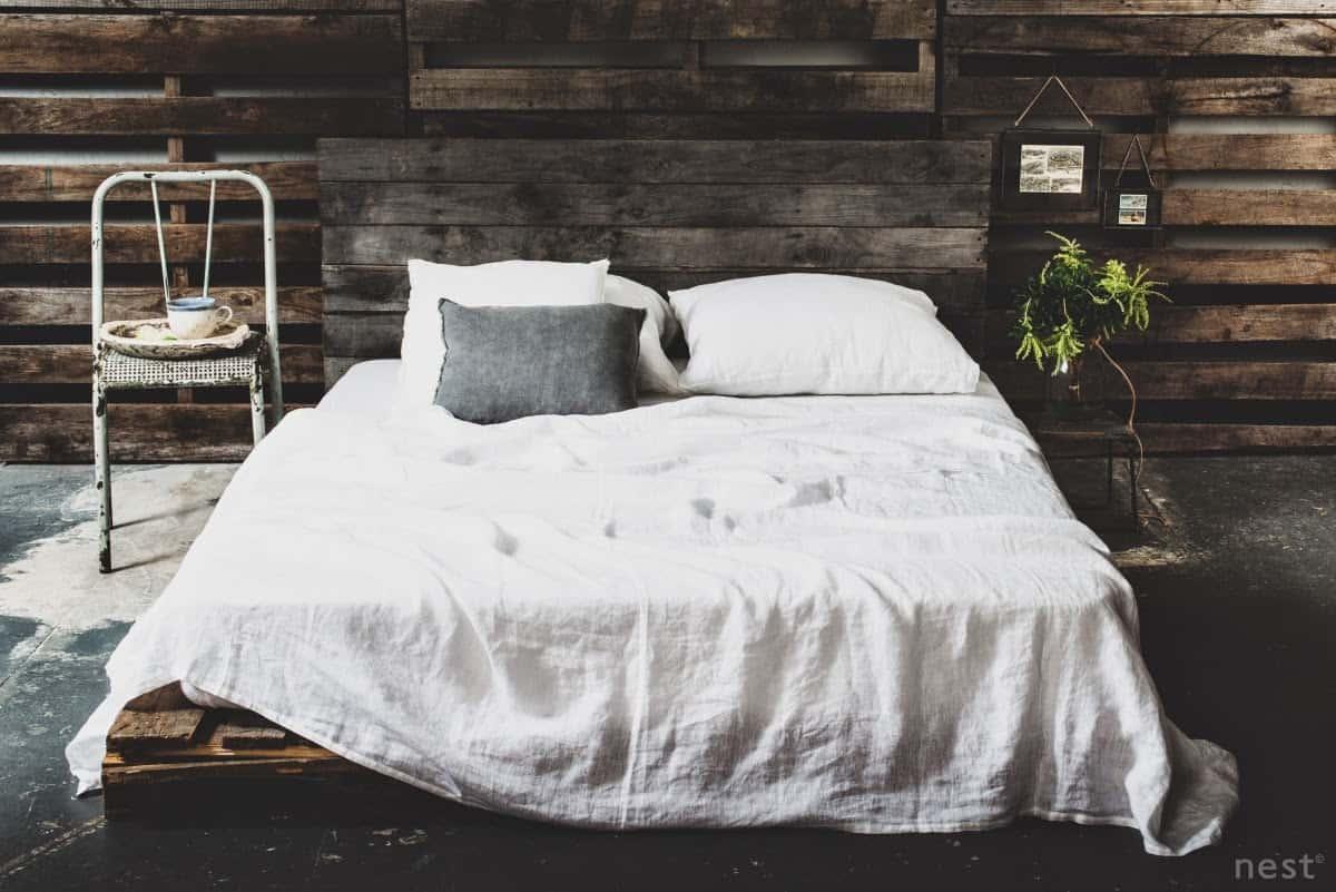 yatak-odaniza-ahsap-palet-yatak-fikirleri-17