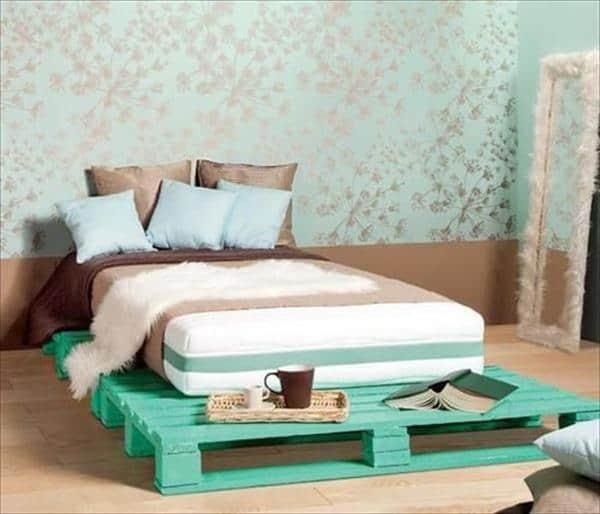 yatak-odaniza-ahsap-palet-yatak-fikirleri-2
