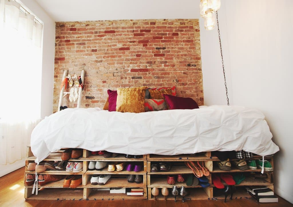 yatak-odaniza-ahsap-palet-yatak-fikirleri-3