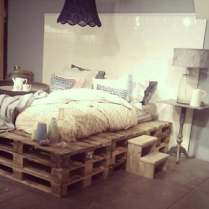 yatak-odaniza-ahsap-palet-yatak-fikirleri-40