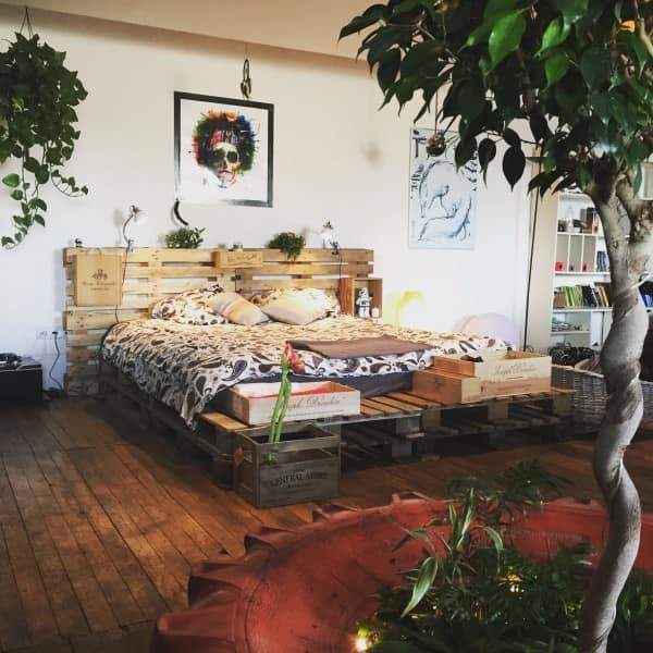 yatak-odaniza-ahsap-palet-yatak-fikirleri-43