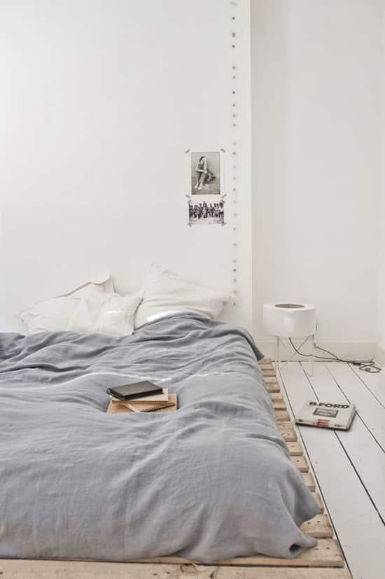 yatak-odaniza-ahsap-palet-yatak-fikirleri-5