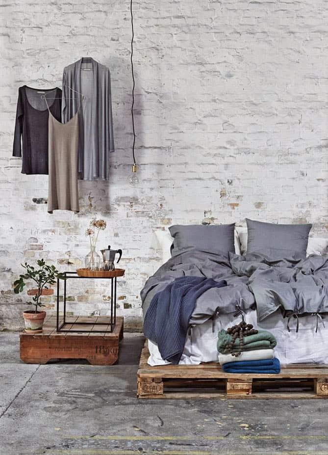 yatak-odaniza-ahsap-palet-yatak-fikirleri-6