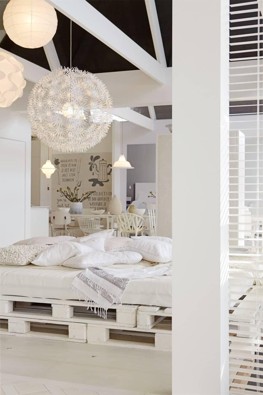 yatak-odaniza-ahsap-palet-yatak-fikirleri-7