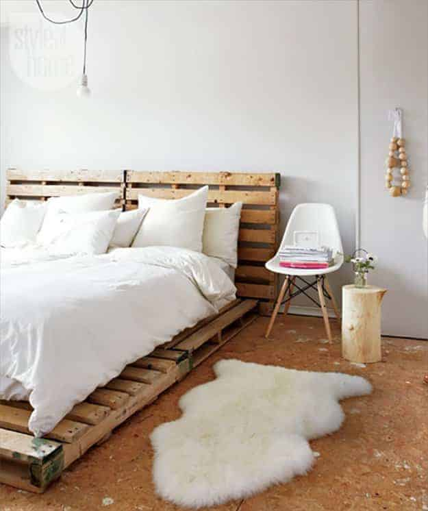 yatak-odaniza-ahsap-palet-yatak-fikirleri-8