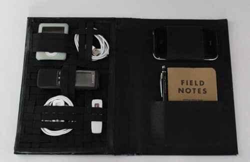 eski-kitap-ile-teknolojik-cihazlar-icin-duzenleyici-nasil-yapilir-8