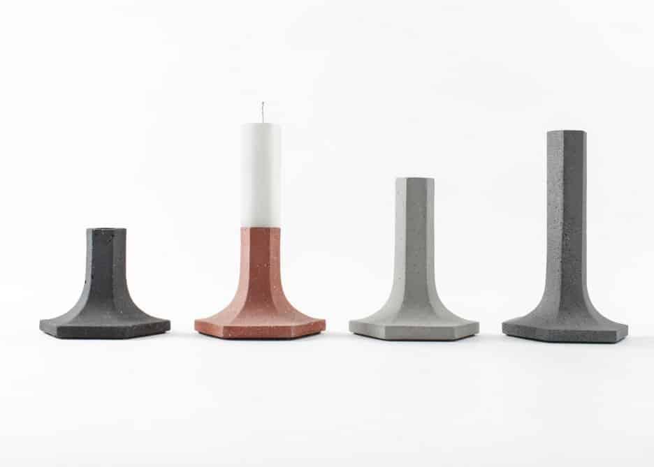 beton-ve-ahsap-ile-minimal-ev-aksesuar-tasarimleri-1