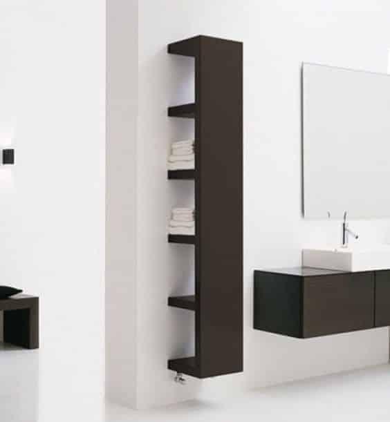 kea lack duvar raf le 32 farkl dekorasyon ve kombinasyon fikirleri estetikev. Black Bedroom Furniture Sets. Home Design Ideas