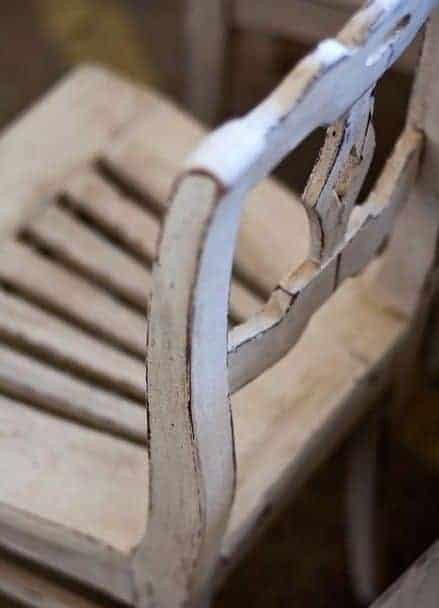 ah ap y zeylerde boya rehberi b l m 3 ah ap boyama le. Black Bedroom Furniture Sets. Home Design Ideas