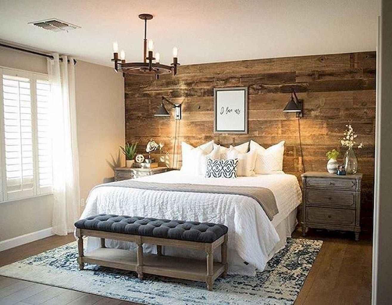 10 Adimda Pratik Yatak Odasi Dekorasyonu Fikirleri Estetikev