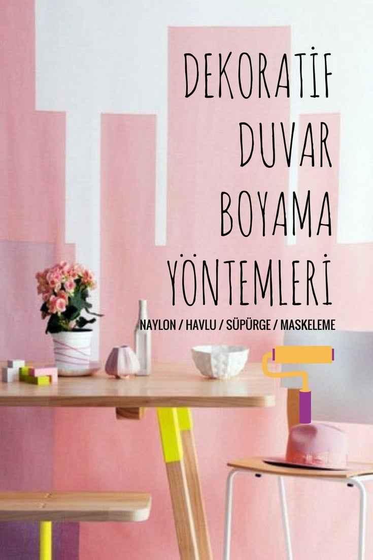 Cizgili Duvar Boyama Calythmalary Boyama Sayfasi
