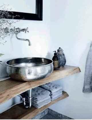 banyolarda dekorasyon fikirleri