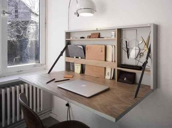 katlanır çalışma masası