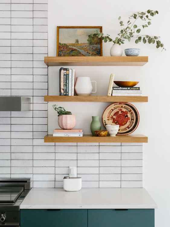 mutfak dekorasyonlarında dikkat edilmesi gerekenler