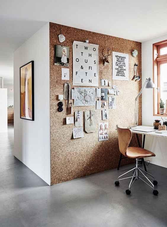 2020 yılı ev dekorasyonu fikirleri