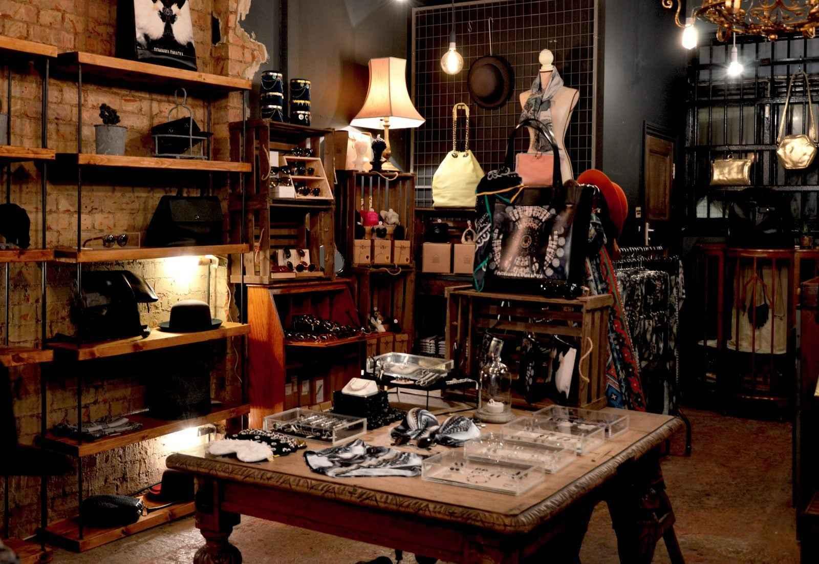 alış veriş yapabileceğin mobilyacılar siteleri
