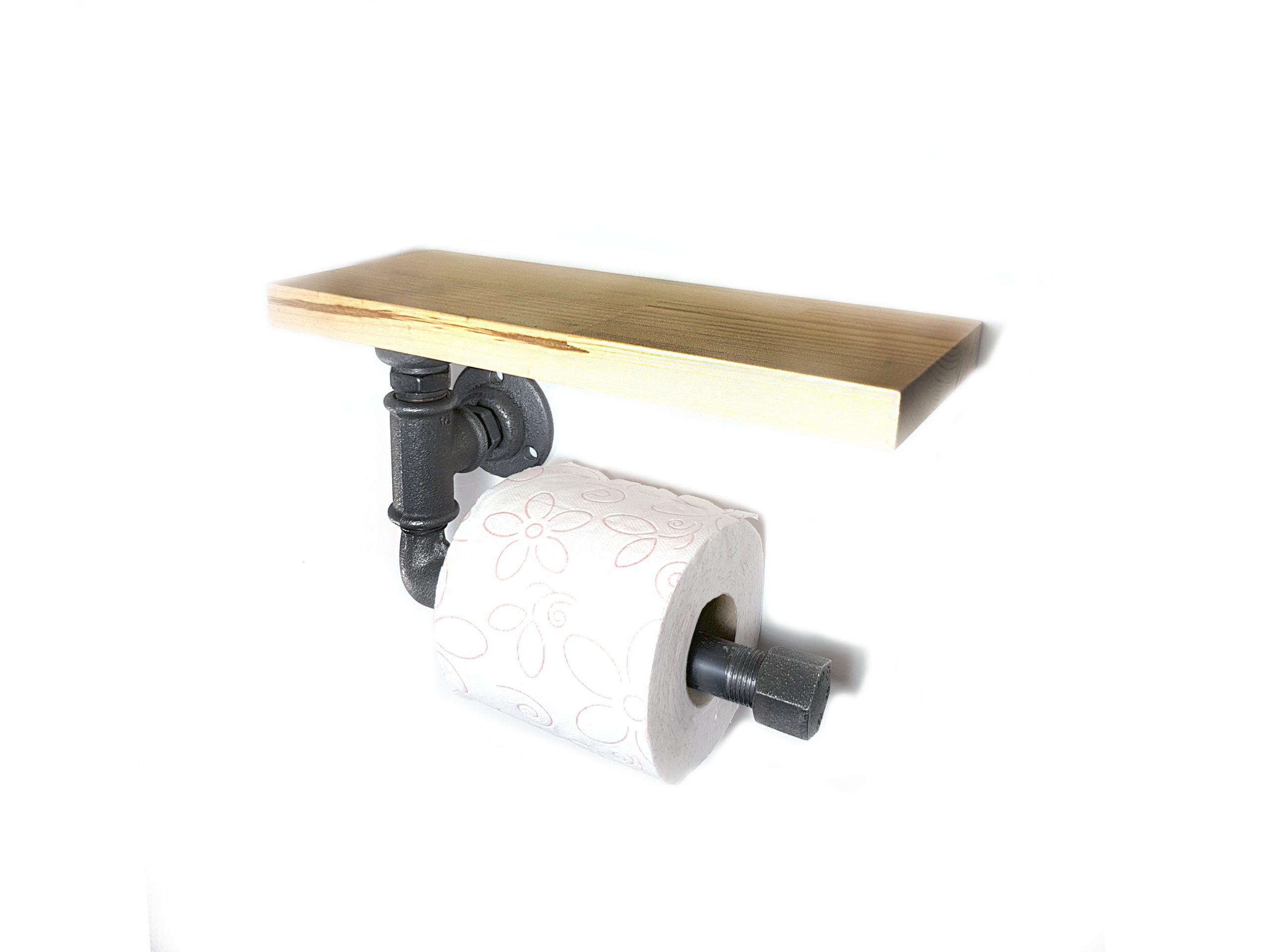 endüstriyel boru banyo seti