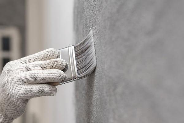 Duvar Kaplama Malzemeleri Nelerdir