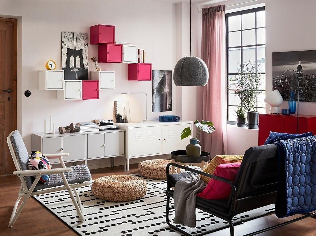 Ev Dekorasyon Ürünleri