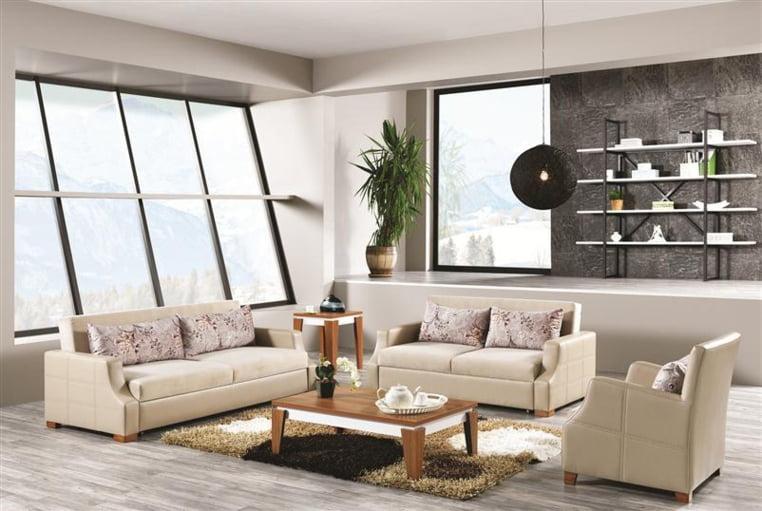 Ev Dekorasyon Mobilya Tamamlayıcı Ürünler