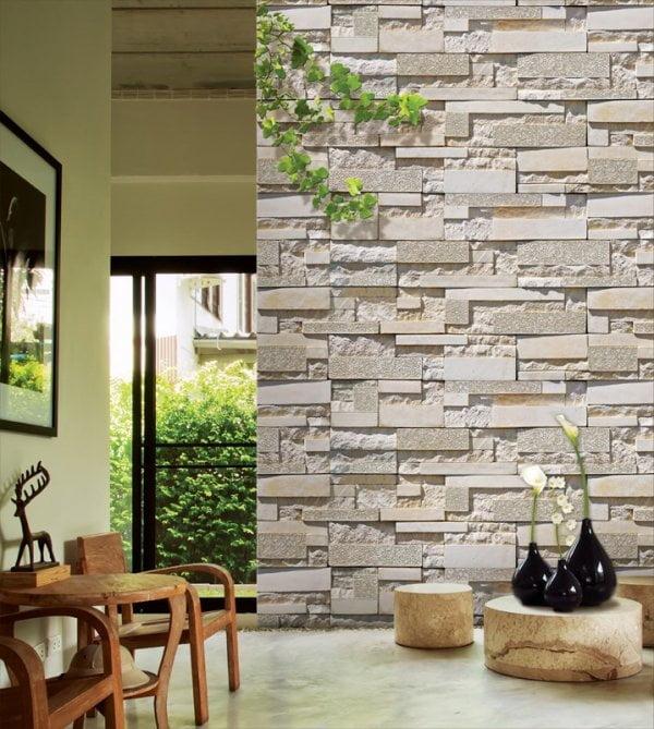 Dekoratif Duvar Aksesuarları Önerileri